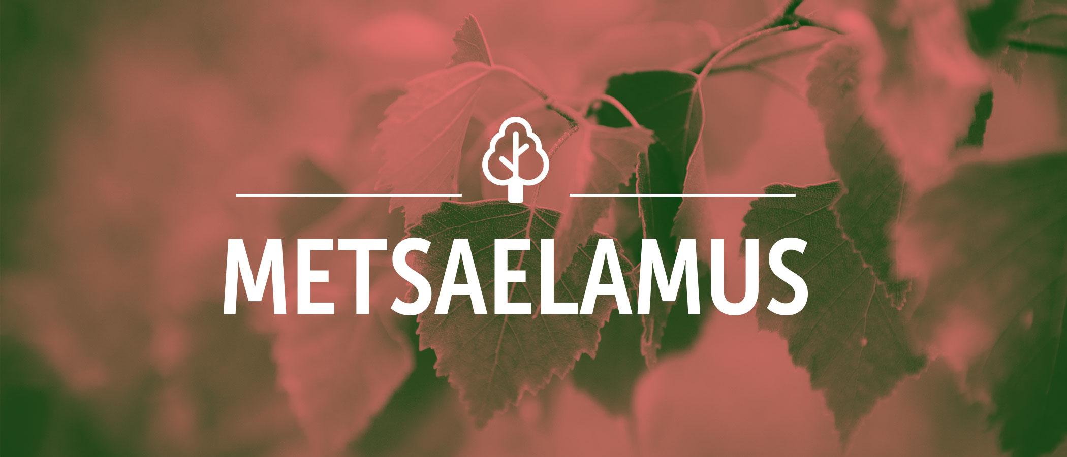 Metsaelamus_logo_Vutscom