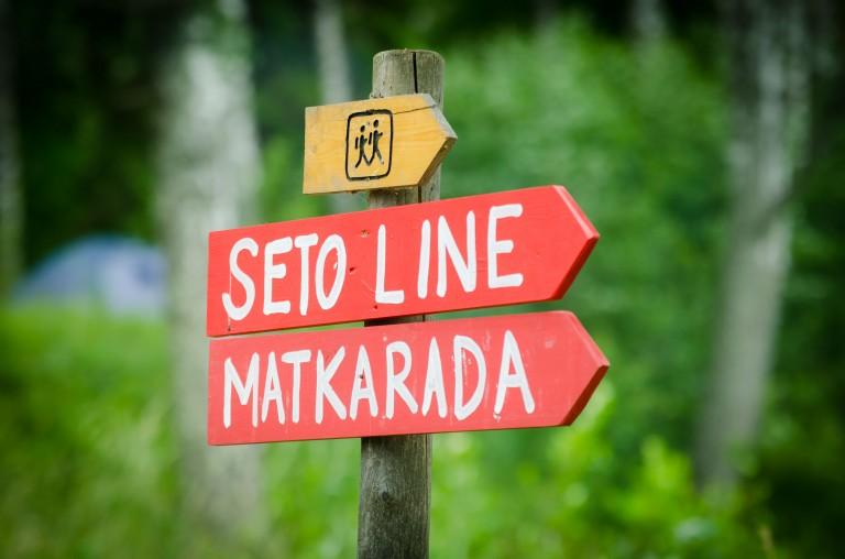 Seto_Folk_Vuntscom-126-6904