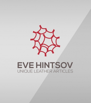 Eve_Hintsov03